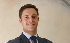 Amiral Gestion names head of institutional business development in Madrid