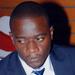 Segawa market landlord Haruna Sentongo gives tenants three months rent waiver