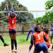 Volleyball League: Nkumba thrash Ndejje to end game one