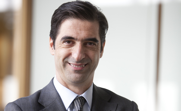 Spain's BME names new general manager of Fixed Income following retirement