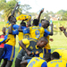 KCCA FC to embark on trophy parade in Kampala