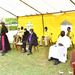 Museveni commends Teso religious leaders on wealth creation