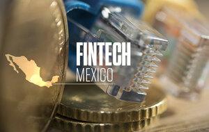 fintefh-mexico