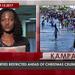 Around Uganda - Beach parties restricted ahead of Christmas celebrations