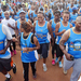 In pictures: Centenary Bank Rotary Cancer Run