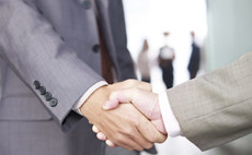 Kames Capital switches fixed income managers
