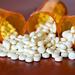 Be careful when advertising drugs - NDA warns