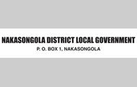 Notice from Nakasongola district