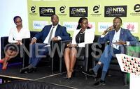 Public urged to utilize gov't services online