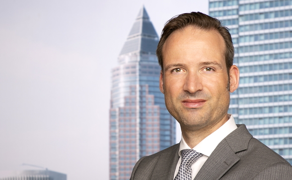 Universal Investment bolsters sales team for institutional investors