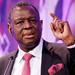 Stop impunity, UN tells Africa