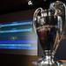 UEFA considering Champions League with promotion/relegation
