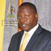 Bahati asks ICPAU to register accountants