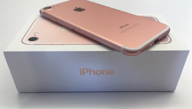 How to sell or trade in your old iPhone