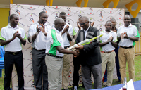 Cricket: Tikolo to give all players