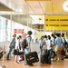 Entebbe International Airport: Wednesday flights