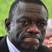 'Weak' gov't is asking for dialogue - Besigye