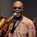 Afro-jazz star Manu Dibango dies after contracting coronavirus