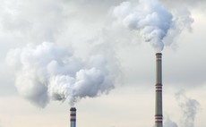 Sustainalytics launches Carbon Risk Ratings