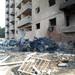 Gunmen kill two Egyptian police ahead of Morsi trial