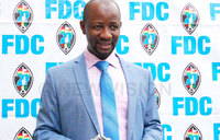 FDC cautions Police on disruption of rallies