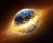 earthexplosion100686137orig