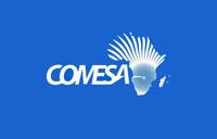 COMESA virtual university to begin in September
