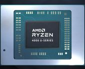 AMD's 7nm Ryzen 4000 laptop CPUs aim to steal Intel's performance crown