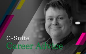 C-suite career advice: Sergey Shchegrikovich, Gismart