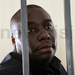 Kabaziguruka liable for Court Martial trial - Attorney General