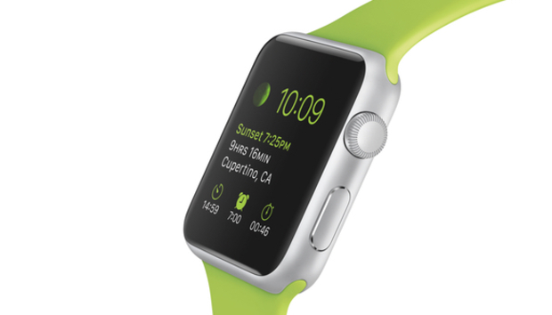 applewatchgreenprimary100573429orig