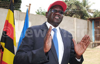 FDC makes U-turn on errant members