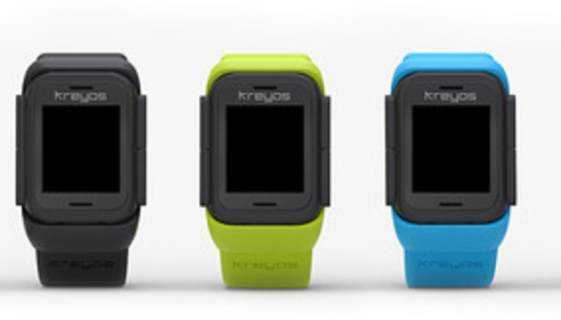 kreyos20smartwatch500