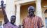 NRM, FDC win Jinja council seats