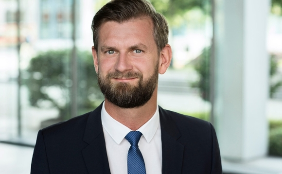 Union Investment boosts real estate team