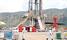 How prepared is Uganda for oil spills?
