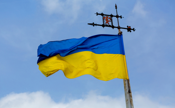 Reforms hoped for in wake of Ukrainian elections