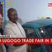 A look at the 2nd UMA trade fair in 1994