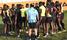 Uganda looks to Geoffrey Kimani for inspiration
