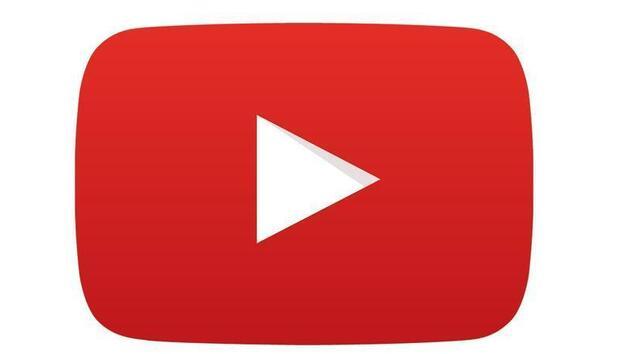 youtubelogo100753127orig