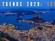 Tech trends 2020: LatAm poised for growth despite political turmoil