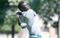 2019 Golf Review: Babirye, Cwinya-ai stand out as national team gets back to winning ways