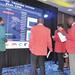 Uganda's Securities Exchange clocks 20