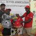 UTTA receives sponsorship ahead of Kateregga Open