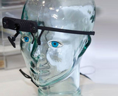 smart-glasses-wts