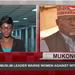 Around Uganda: Ahmadiyya Muslim leader warns women against witchcraft