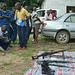 UN ill-prepared for 'worst-case scenario' in Burundi