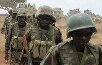 Uganda to quit Somalia