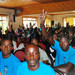 FDC youth wing elects new leaders