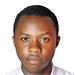 Customer Experience in Uganda: The new value